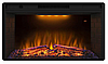 Електрокамін Royal Goodfire 33W LED