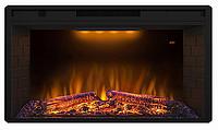 Електрокамін Royal Goodfire 33W LED, фото 1