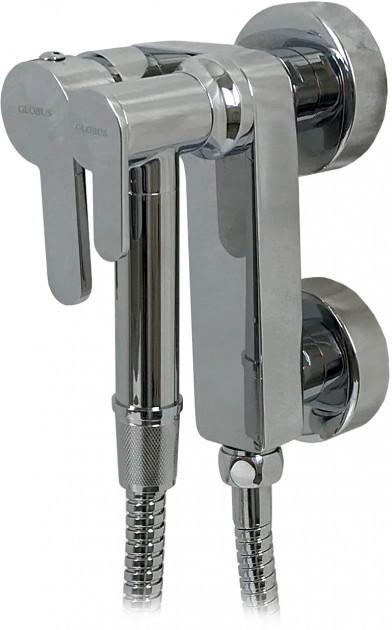 Гігієнічний комплект GLOBUS LUX GLN-3-106MIX