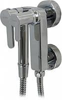 Гігієнічний комплект GLOBUS LUX GLN-3-106MIX, фото 1