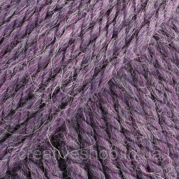 Пряжа Drops Nepal Mix (цвет 4434 purple)