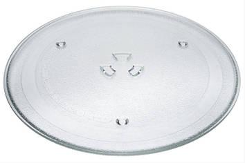 Тарілка для мікрохвильової печі Samsung 255 мм DE74-00027A
