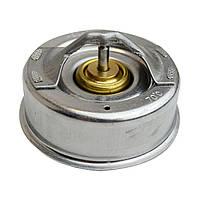 Термостат АР.ТХ-108-04Н для а/м ЗИЛ 4314, 131 с двигателем ЗИЛ 508, 509