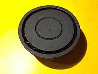 Крышка внешняя на воздуховод фильтра воздушного SMART FORTWO/CITY-COUPE/CABRIO 1998 - 2007 0003541V003 SMART