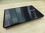Игровой Ноутбук Samsung NP550P + (Intel Core i5) + ИДЕАЛ + Гарантия, фото 6
