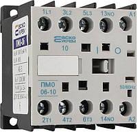 Пускатель ПМ 0-16-10 С7 36В LC1-K1210, Аско [A0040010143]