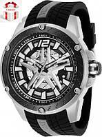 Мужские часы Invicta 28301