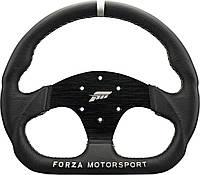 Руль Fanatec ClubSport Wheel Rim GT Forza Motorsport
