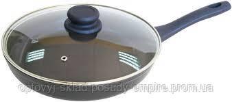 Сковорода 24 см Diamond Line Lessner 88371-24