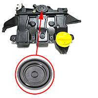 Мембрана клапанної кришки Nissan Renault 1.6 DCI R9M 118301003R 1326400Q1F, фото 1