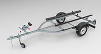 """Верда """"Гидрик"""" (для лодок и гидроциклов до 4 метров)"""