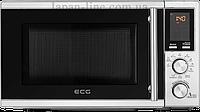 Микроволновая печь ECG MTD 2072 SE, фото 1