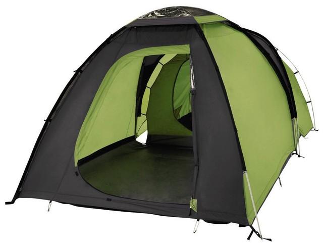 Палатки для туризма и аксессуары.