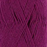 Пряжа Drops Nord (цвет 17 plum), фото 2