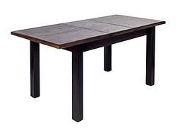 Стол кухонный обеденный 001Ш