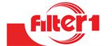 Filter1