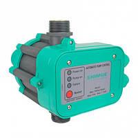 Контроллер давления SHIMGE PS-01 контрол. давл. электрон. 1,1 кВт