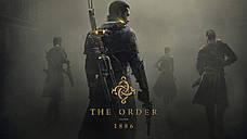 Орден 1886 . Цифровой аккаунт PlayStation 4, фото 3