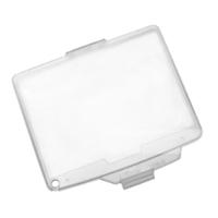 Защитные крышки для экранов