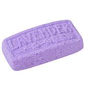 Бомбочка для ванни Hand Made Lavender з емульсією 120 г (1010-02)