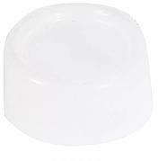 Ковпачок захисний силіконовий для кнопок XB2