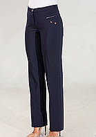 Женские брюки на флисе  Аляска