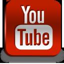 Смотрите видео  на нашемYou Tube канале.