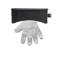 Диспенсери рукавичок