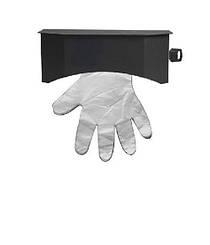 Диспенсеры перчаток