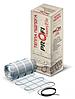 Электрический теплый пол мат нагревательный  6 м.кв (935Вт) ProfiTherm eko mat