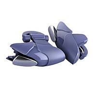 Blue Shark Триггеры для телефона PUBG Mobile / Тригеры для ПАБГ, ПУБГ, Джойстик, Курки, Геймпад для смартфона, фото 4