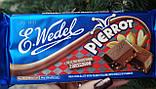 Шоколад E. Wedel, фото 7