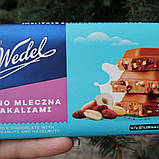 Шоколад E. Wedel, фото 6