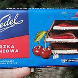 Шоколад E. Wedel, фото 5