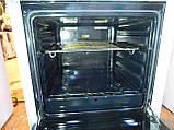Кухонная плита газовая DGG б\у, фото 3