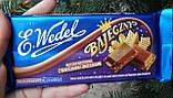 Шоколад E. Wedel, фото 3