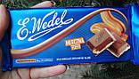 Шоколад E. Wedel, фото 2