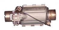 Тэн проточный 1800/2000W, D32mm для посудомоечных машин BEKO-BLOMBERG код 1888130100