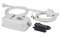 Электрическая помпа для бутылированой воды без смесителя SBT group CW-08 (CW-123446)
