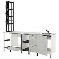 IKEA ENHET (ИКЕА enhet) 49338062