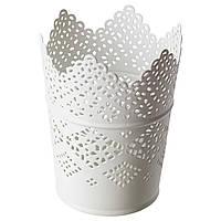 IKEA Подсвечник SKURAR (ИКЕА СКУРАР) 602.360.43