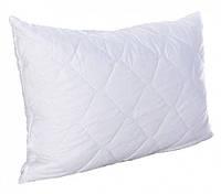 Подушки Sleep