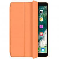 "Чехол (книжка) Smart Case Series для Apple iPad 9,7"" (2018) Оранжевый / Orange"