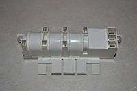 Блок розжига на 6 свечей для газовых плит Gorenje