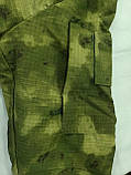 """Куртка """"Горка-Барс"""" Атакс-FG утепленная синтепоном, фото 5"""