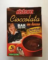 Горячий шоколад Ristora Bar 5*25 грамм