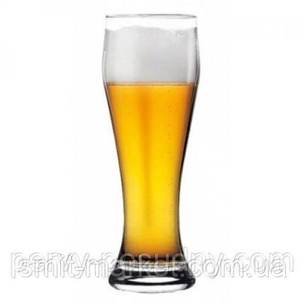 Бокал для пива Pasabahce Pub 665 мл /6 шт в уп/, фото 2
