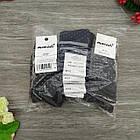 Носки женские демисезонные средние Mavadi 23-25р мелкий горох ассорти 20039950, фото 7