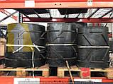 Конвейерная лента для фрезы дорожной Wirtgen W2000 короткая 112781, фото 3