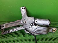 Трапеція двірників моторчик задній для Volkswagen T4 (Transporter), фото 1